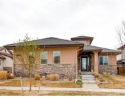 11571 Chambers Drive, Commerce City image