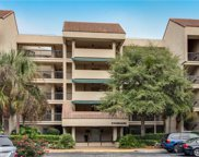 2 Shelter Cove  Lane Unit 214, Hilton Head Island image