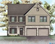 360 Shelby Farms Ln, Alabaster image
