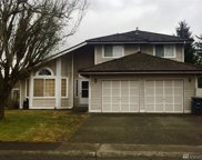 1071 Rose Place, Buckley image