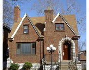 1144 Boland, Richmond Heights image