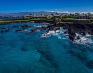 68-1050 MAUNA LANI POINT DR Unit H202, Big Island image