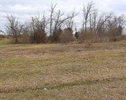 Lot 4 Campbranch Trail, Taylorsville image