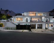 668 Buena Vista Way, Laguna Beach image
