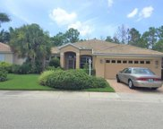 20789 MYSTIC WAY, North Fort Myers image