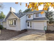 9728 SW LONDON  CT, Tigard image