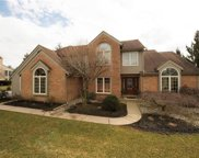 4810 Canterbury, Lower Macungie Township image