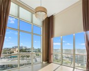 1 N Ocean Blvd Unit #414, Pompano Beach image