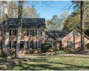 2405  Cross Country Road, Charlotte image