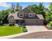 1901 Glenview Ct, Fort Collins image