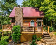 3514 Emerald Way, Sevierville image