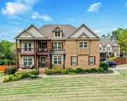 103 Armstrong Court, Greer image