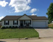 143 Creekside Dr., Winfield image
