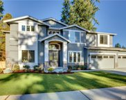 15216 SE 22nd St, Bellevue image