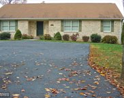 17111 STERLING ROAD, Williamsport image