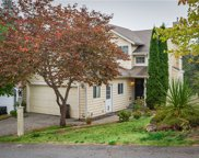 981 NW Poppy Ct, Silverdale image