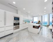 3802 Ne 207th St Unit #PH2902, Aventura image
