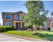 16676 Cathedral Way, Broomfield image
