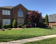10710 Briar Turn Dr, Louisville image