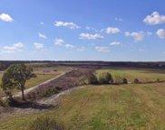 4821 Richlands Highway, Jacksonville image