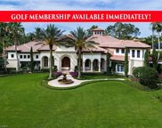 15310 Corsini Way, Naples image