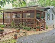 1386 Mulkey Gap Rd, Blairsville image