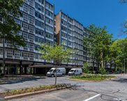1311 Delaware  Sw Avenue SW Unit #S-538, Washington image