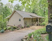103 Eagles View, Hayesville image