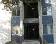 2505 BALTIMORE ROAD Unit #6, Rockville image