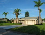 3906 SE 13th AVE, Cape Coral image