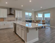 2221  Ranch View Drive, Rocklin image