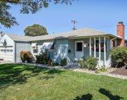 739 Armanini Ave, Santa Clara image