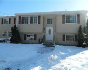 60 Winterberry RD, Narragansett image