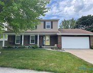1109 Winghaven, Maumee image
