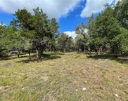 32260 Ranch Road 12 Highway, Dripping Springs image