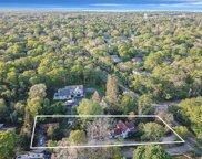 80 Springville  Road, Hampton Bays image