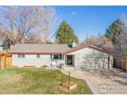 5021 W 22nd St, Greeley image
