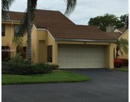 58 Balfour Road, Palm Beach Gardens image
