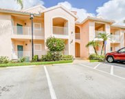 10071 Perfect Drive, Port Saint Lucie image