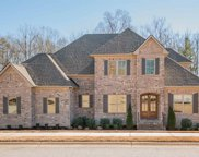 34 Fox Hunt Lane, Greer image