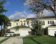 4311 Emerald Vista, Lake Worth image
