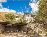62 Prospect Street Unit A, Honolulu image
