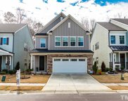 508 Flip Trail, Cary image
