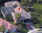 711 SW Tillbo Cove, Saint Lucie West image