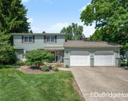 2695 Pinesboro Drive Ne, Grand Rapids image