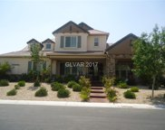 6263 RADIANT RAPTURE Avenue, Las Vegas image