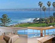 939 Coast Blvd. Unit #8A, La Jolla image