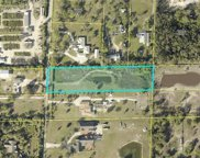 12141 Caisson  Lane, Fort Myers image