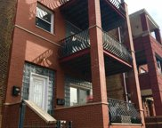 2328 West Augusta Boulevard Unit 2R, Chicago image