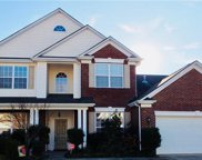 6010  Fine Robe Drive Unit #875, Indian Trail image